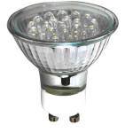LED-downlighter